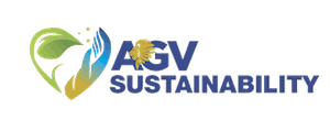 AGV Sustainability